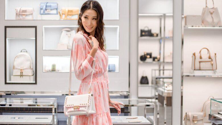 Best trendy women's clothing stores in Toronto