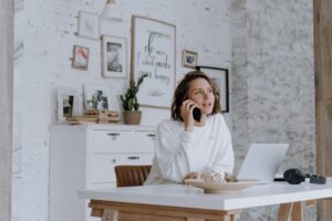 The Best Advice for Solopreneurs in 2021