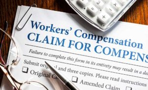 Who Gets Coverage in Worker's Compensation