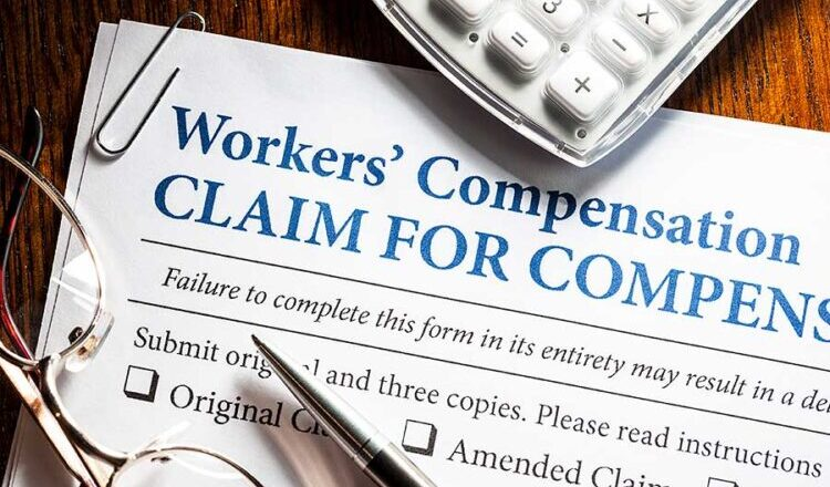 Who Gets Coverage in Worker's Compensation?