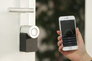 Why should turning your house into a smart home be your next project