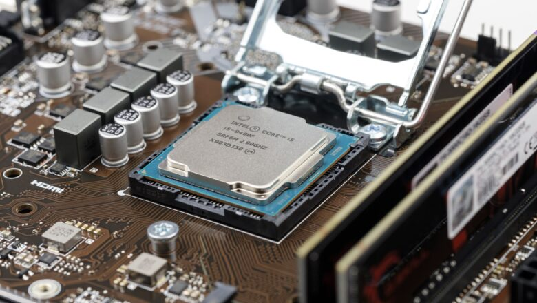 A Definitive Guide to the Differences Between Intel Processor Generations