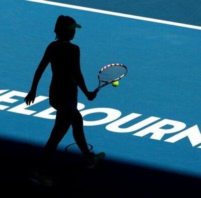 Tennis News:Gaming Tips for Australian Open
