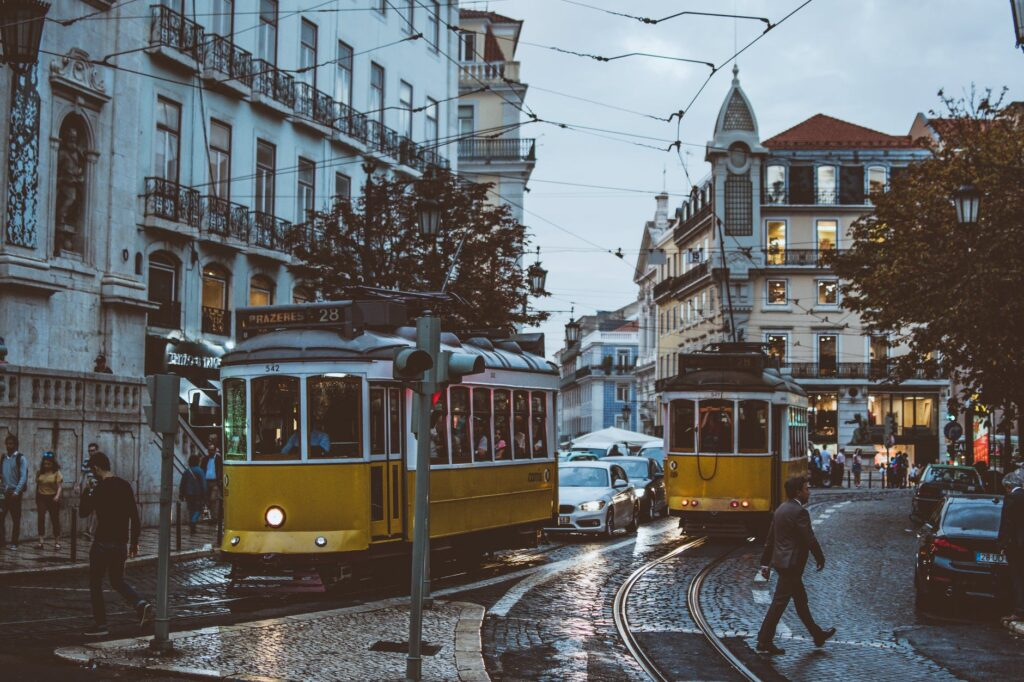 Things to do in Porto (Oporto), Portugal