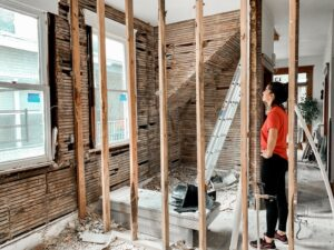 Where to Find Inspiration for Home Renovations