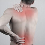 Are You Suffering From a Car Accident Back Injury?