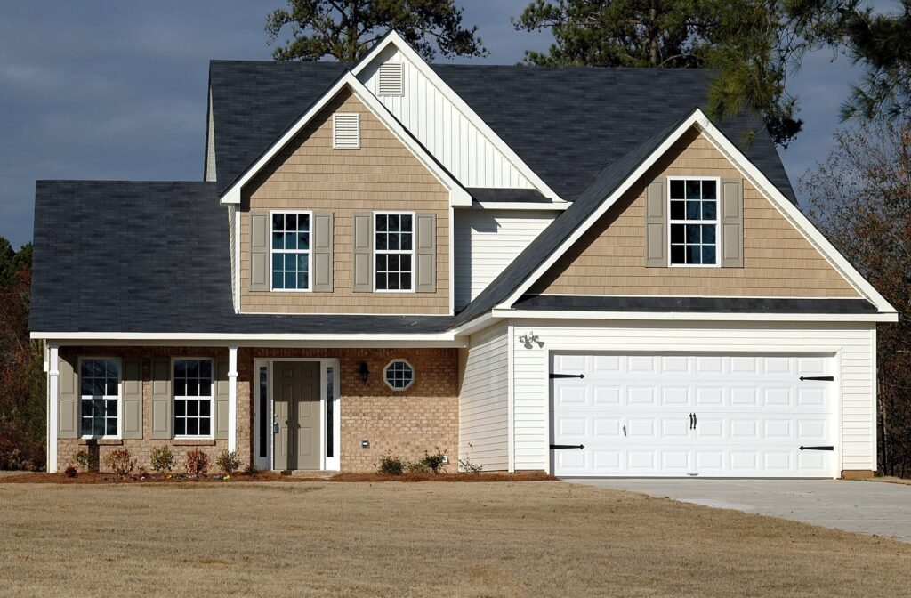Tips to garage conversion for better use of house garage