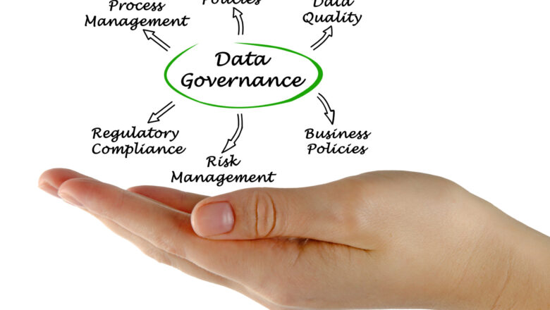 How to counter shadow data governance