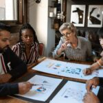 Business owners need these succession plans