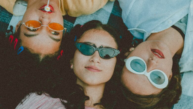 The best sunglasses on a budget