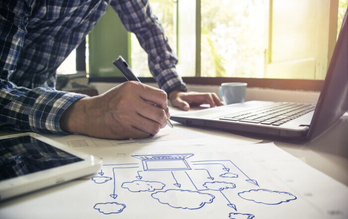3 Tech Investments You Need to Make for Your Business