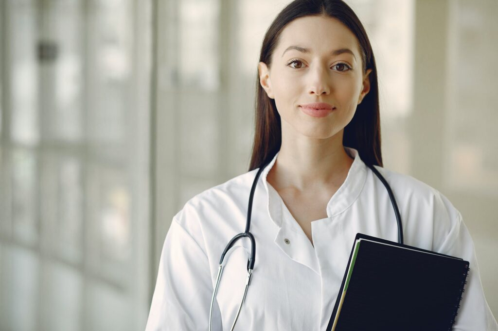 Health care careers provide renewed opportunities