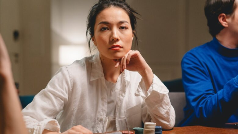 Proven strategies to cope layoff
