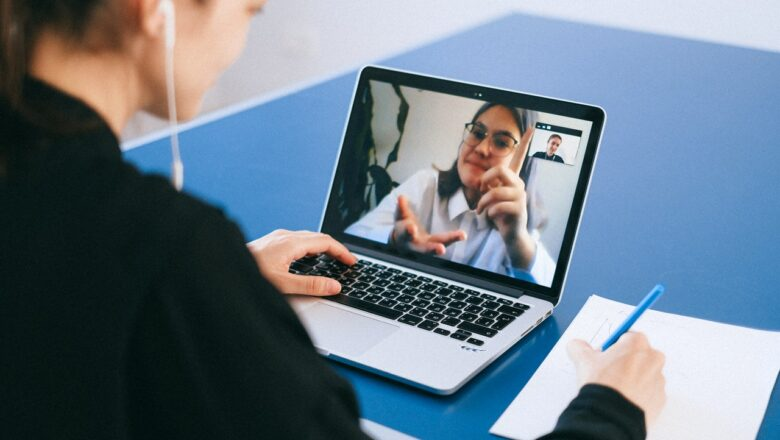 Telehealth Care: We Have the Technology