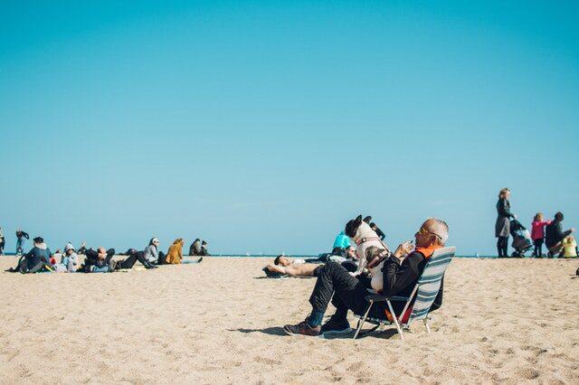 Top 5 Reasons to Retire in Arizona