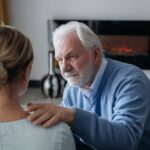 4 Qualities That Families Want in Memory Care Facilities in Chula Vista CA