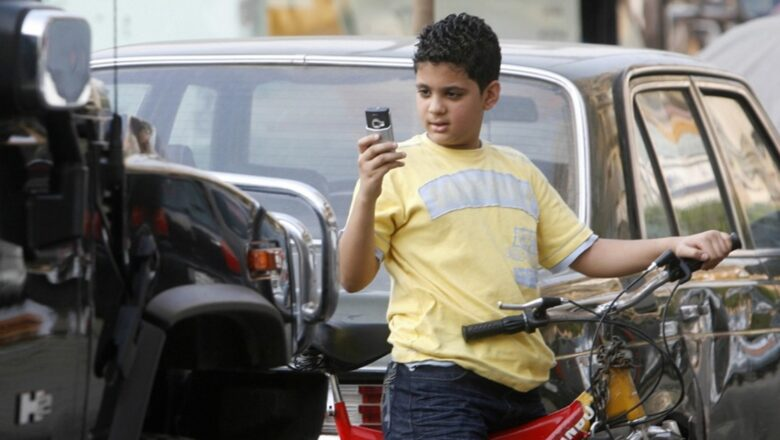 5 Keys to Protect Your Mobile Phone from Undercover Journalists