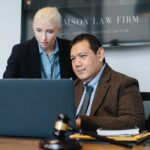 What Does a Medical Malpractice Attorney Do?