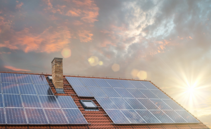 6 Things You Need to Know About Colorado Solar Incentives in 2021