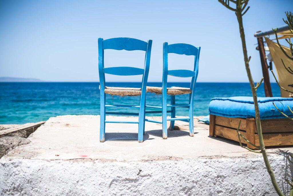 Coastal Croatia