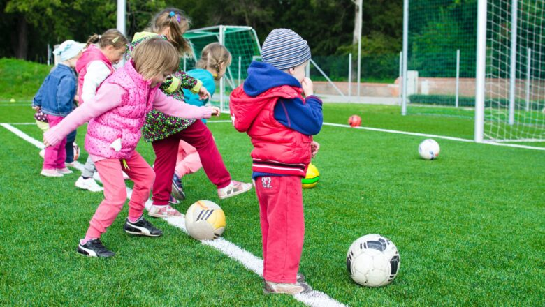 Tips to select quality private day school for children