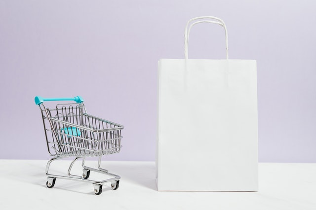What You Need to do to Start an Ecommerce Business