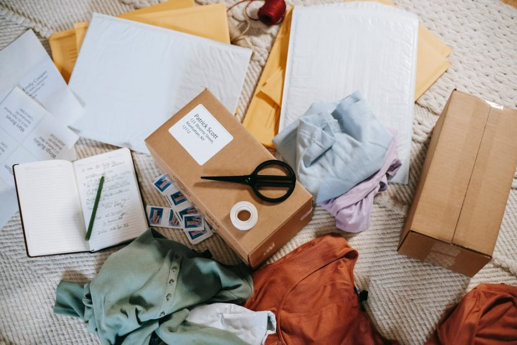 Top gifts and tips for business travelers
