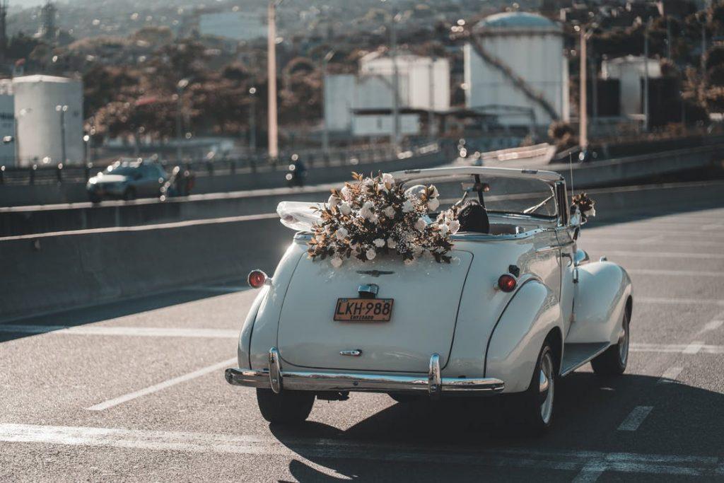 Twin city outdoor wedding venues