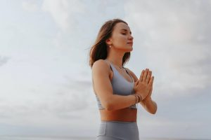 Improving Your Life and Living Well
