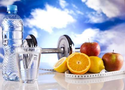 speed up metabolism naturally
