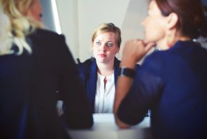 How HR's role is changing post-COVID