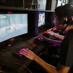 Six Video Game Skills That Can Actually Help You at Your Job